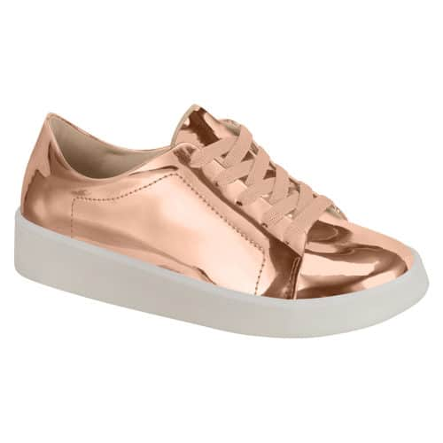Rose Gold for girls - Molekinha