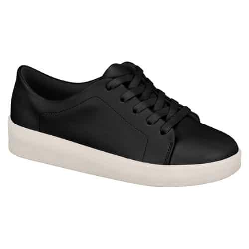 Black Shoes for girls - Molekinha