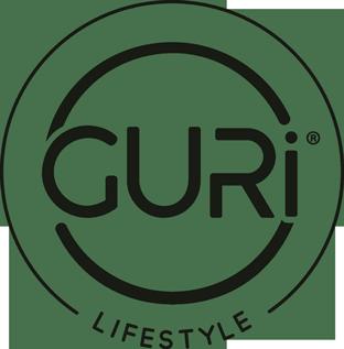 Main Logo of Guri Lifestyle